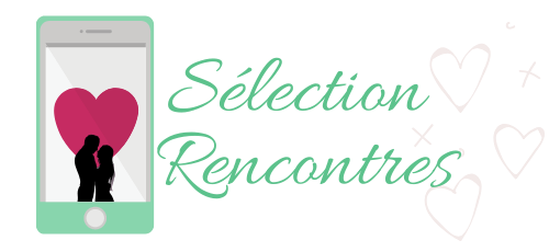 Selection rencontres